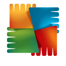 avg_antivirus_228.png