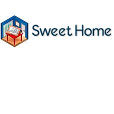 sweet_home_3D_228.png