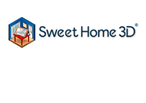 sweet_home_3D_300.png