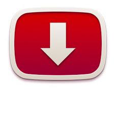 скачать программу для скачивания видео с ютуба ummy