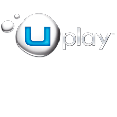 uplay_228.png