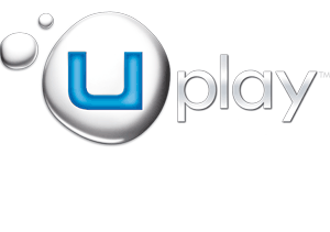 uplay_300.png