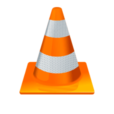 vlc_player_228.png