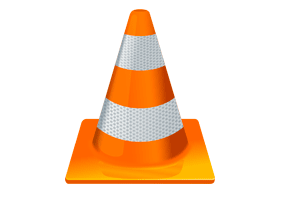 vlc_player_300.png